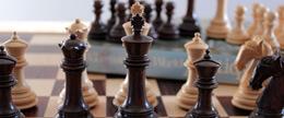 mid price chess set navigation image